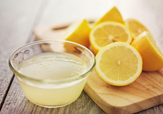 Limoni da sugo
